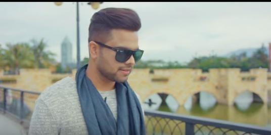 Zindagi - Akhil Song Mp3 Full Lyrics HD Video