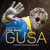 Download | Chin Bees - GUSA | mp3 Audio