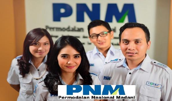 loker bumn 2016, lowongan industri PNM 2016