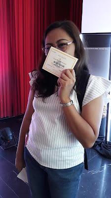 pisceanrat giveaway winner
