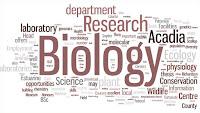 100 cabang biologi, cabang ilmu biologi pdf, 50 cabang ilmu biologi dan pengertiannya
