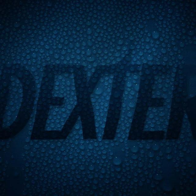 Dexter Wallpaper Engine