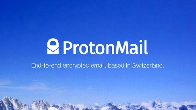 Proton Mail Review; A Secure Email Service Provider
