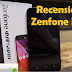Recensione Asus Zenfone Max: opinioni e prezzo più economico