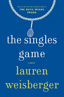http://evergreen.lib.in.us/eg/opac/record/20644223?query=The%20Singles%20Game;qtype=title;locg=174