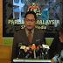 Mungkin Kerajaan Selangor sendiri rancang rosakkan air kata Noh Omar