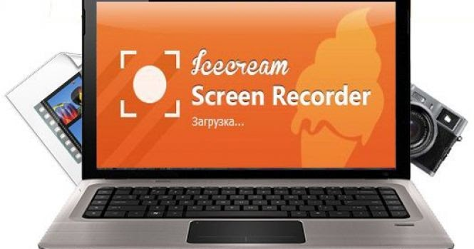 desktop screen recorder 5 crack
