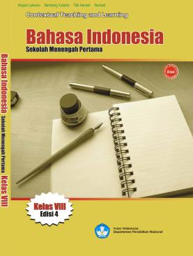 Ptk Bahasa Indonesia Kelas Viii Smp Download Mudah Rpp Dan Silabus Smp Kelas Vii Info Ptk Ptk B Inggris Smp Kelas Vii Download Ebook