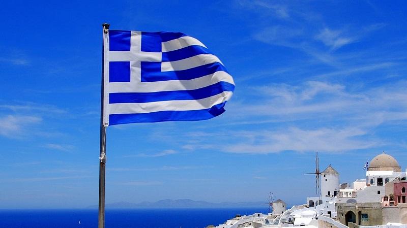 Que língua falam na Grécia  be94d601078c8