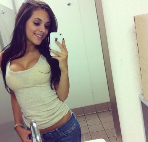 Sexy selfies ideas
