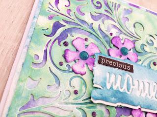 precious-moments-mixed-media-card