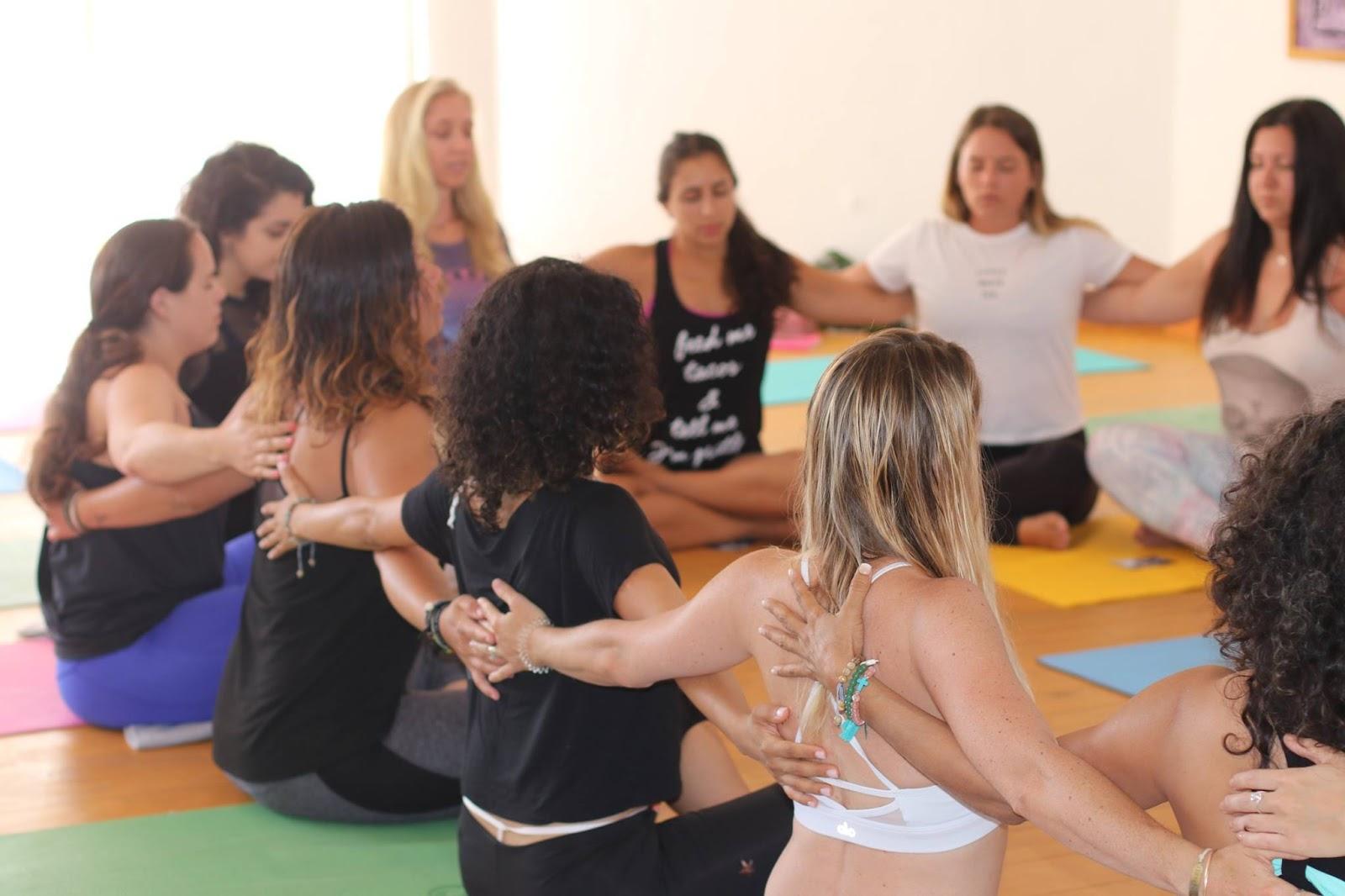 fair girls de anmeldelse af thai massage