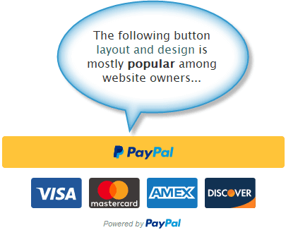 How to Accept Payments Through PayPal on Your Website