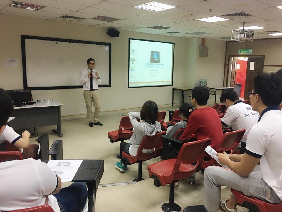 asian-medical-student-association-funy-games-adult