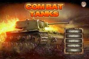 tai combat tank