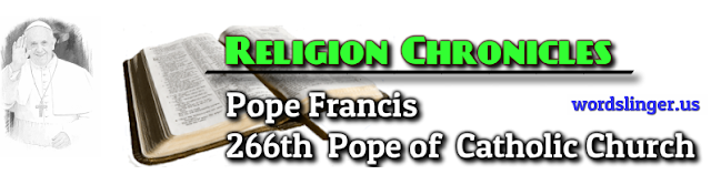 http://www.religionchronicles.info/re-pope-francis.html