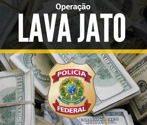 Justiça de 18 países já pediram ajuda ao Brasil devido a Lava Jato