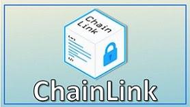 Criptomoneda del 2020 ChainLink Cómo Comprar