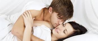 C'est quoi le fantasme sexuel?