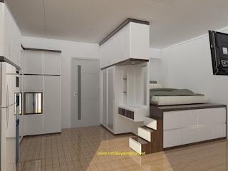 interior-studio-populer-kalibata-city