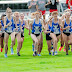 Busy weekend of action ahead for UB cross country teams