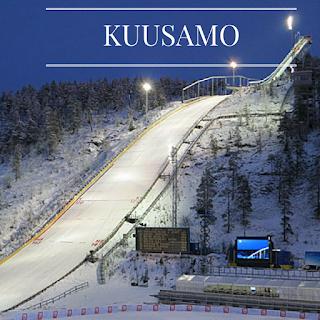 COC - Kuusamo