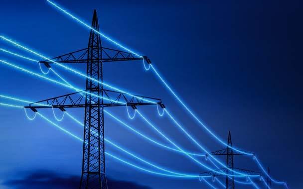 Jose franco tec la electricidad y los circuitos for Electricidad