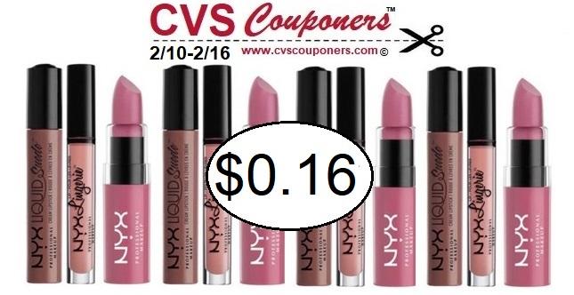 http://www.cvscouponers.com/2019/02/nyx-lip-color-or-Gloss-cvs-coupon-deal.html