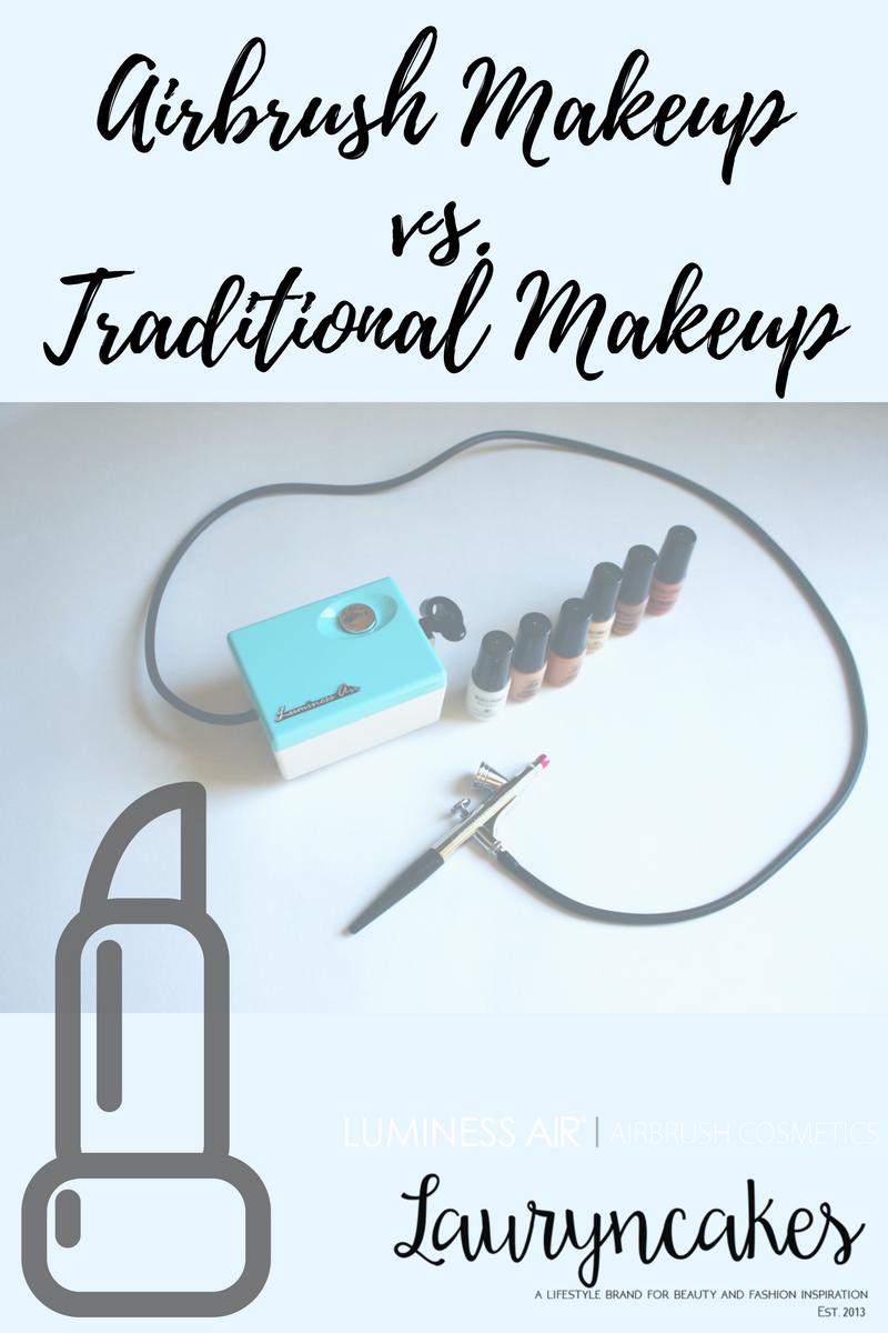 reviews on airbrush makeup, luminess air, luminess airbrush