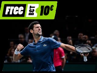 vivelasuerte promocion ATP Finals 11-18 noviembre