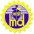 MDL- Technical Staff ETC -jobs Recruitment 2015 Apply Online
