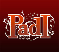 Lagu Padi Mp3 Full Album