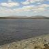 Dezessete açudes no Ceará estão com 100% da capacidade hídrica, diz Cogerh