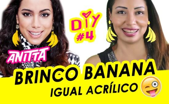 anitta-diy-brinco-acrilico-banana-moda
