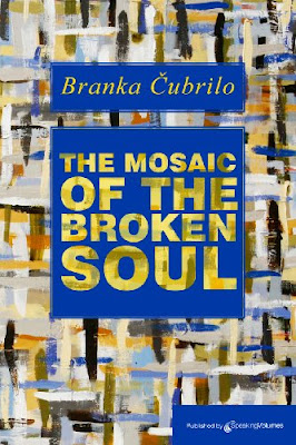 https://www.amazon.com/Mosaic-Broken-Soul-Branka-Cubrilo-ebook/dp/B00580JMCY/ref=asap_bc?ie=UTF8