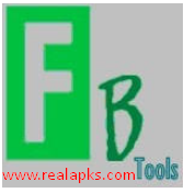 FB Tool (FB Tools) Apk Latest Version Free Download For Android
