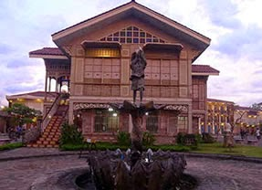 List of Zip Codes - Bataan Province