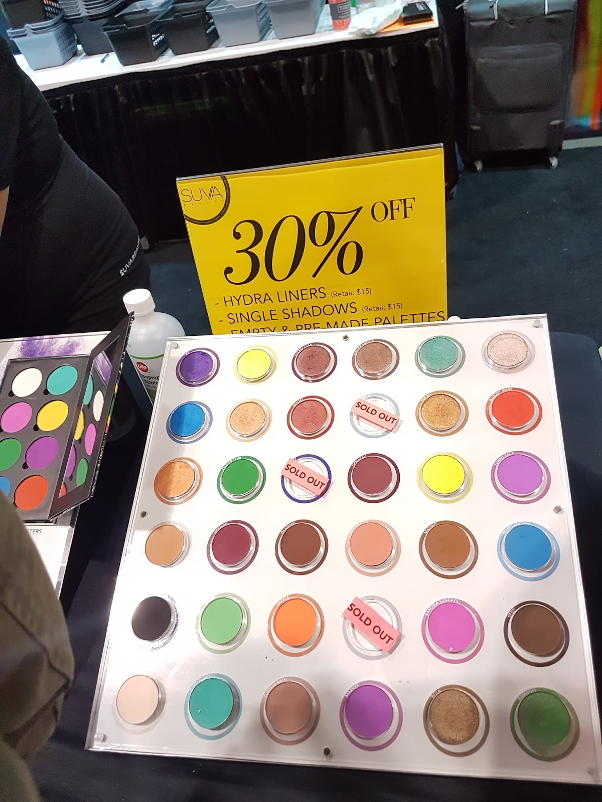 imats toronto prices discount