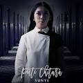 Lirik Lagu Sunyi - Puti Chitara