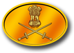 JOIN INDIAN ARMY  Government of India Umiyaji Computer Bhayavadar