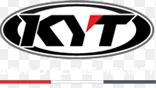 Daftar Harga Helm KYT Terbaru November 2015