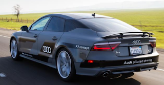 buy car - automobile price
