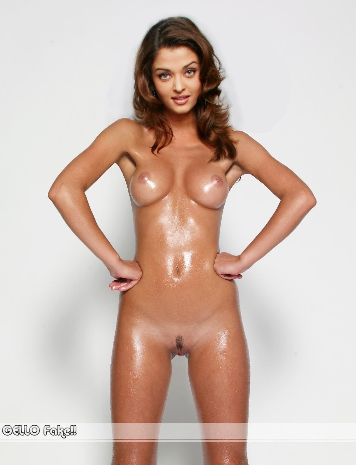 Remarkable, rather Best body in the world nude opinion you