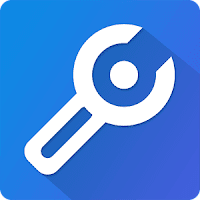 All-In-One Toolbox Pro key apk download