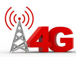 4G Internet Services in Nepal