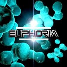 eupho