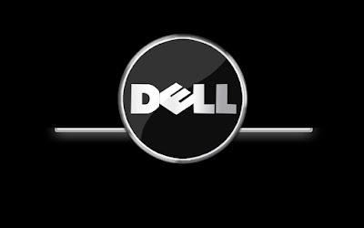 شركة Dell تطرح سيرفرات جديدة لتعزيز الإنتاجية واستمرارية الأعمال