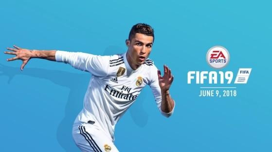 الإعلان رسميا عن قدوم دوري ابطال اوروبا للعبة FIFA 19 و إليكم أول التفاصيل ..