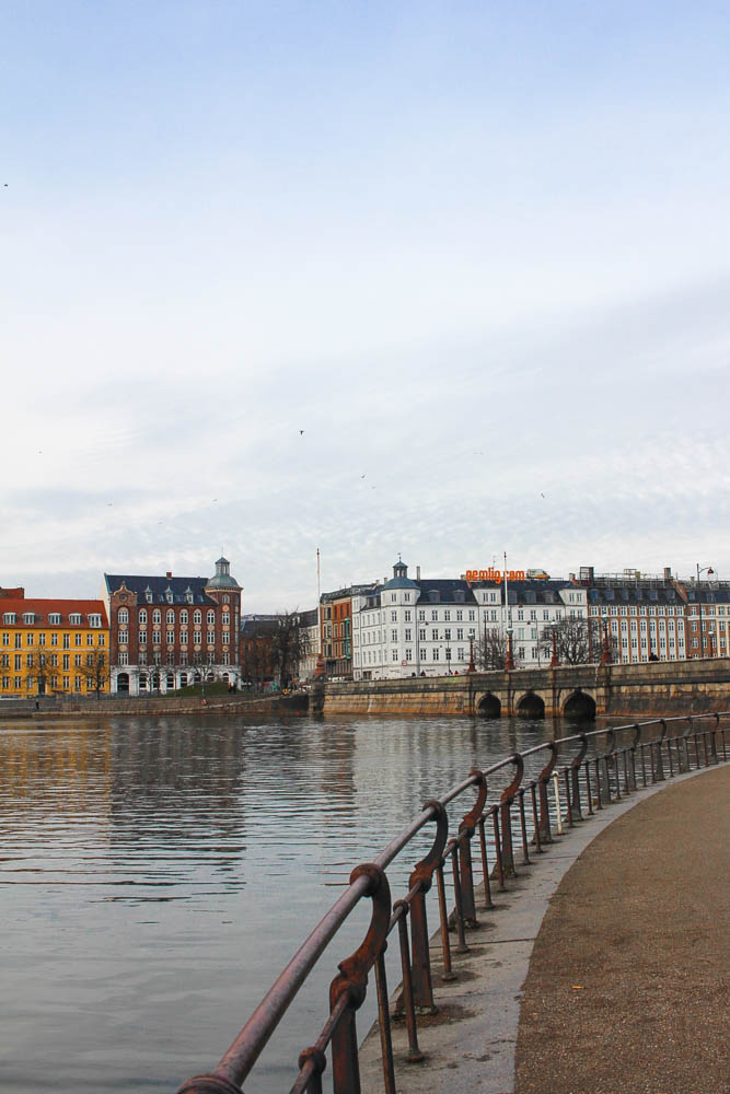 things to see, things to do, Copenhagen, blogger, copenhague, bridge,