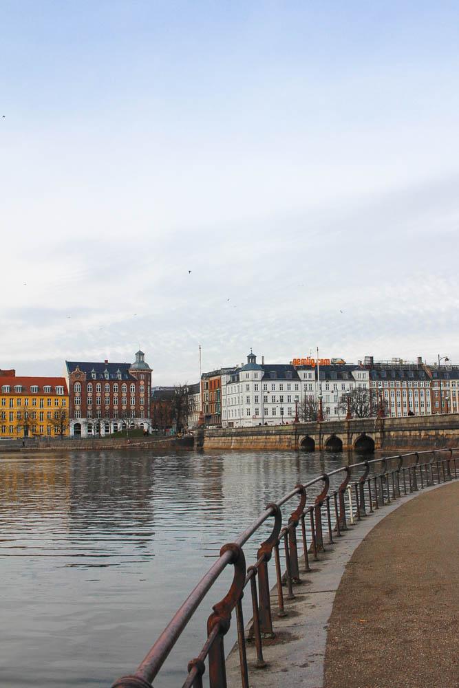 things to see, things to do, Copenhagen, blogger, copenhague, bridge,